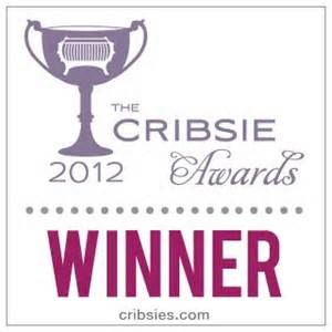 cribsieawards2012.jpg