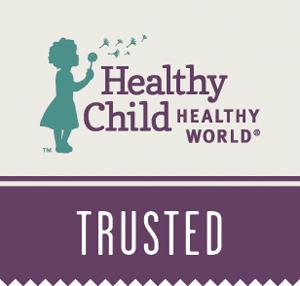 healthychildhealthyworldtrustedpartner.jpg
