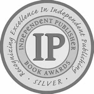 independentpublisheraward.jpg