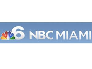 nbc-miami-logo.jpg