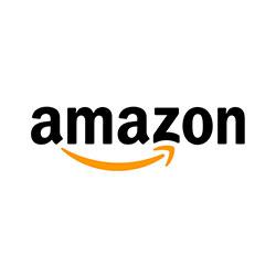 amazon-logo-500500.jpg