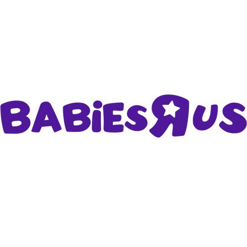 babies-r-us-logo-500.jpg