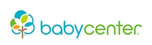 babycenter-logo.jpg
