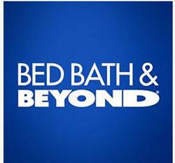 bed-bath-beyond-logo.jpg
