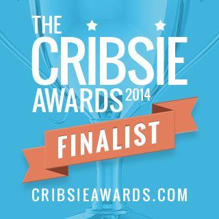 cribse-finalist-2014.jpg