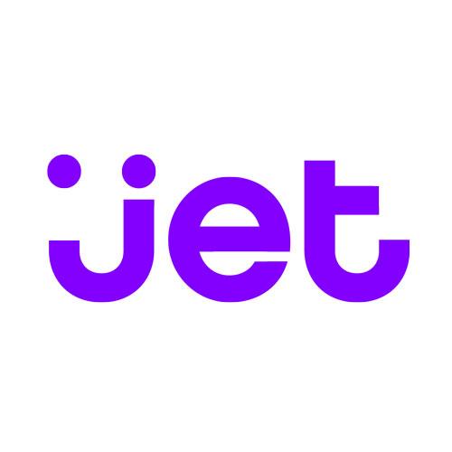 jet-logo-500-2.jpg