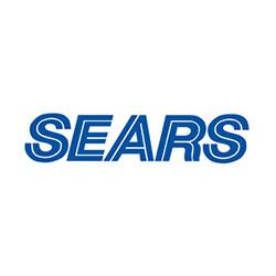 sears-logo.jpg